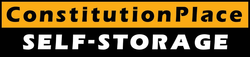 Constitution Place Self Storage, LLC logo
